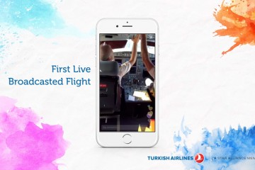 turkish-airlines-periscope-top