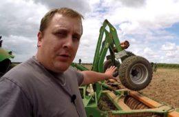 Agri-youtubeurs