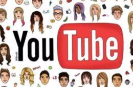 Youtube meilleurs créateurs