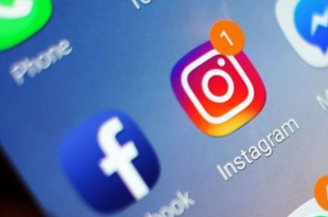 Facebook et Instagram luttent contre les produits minceur