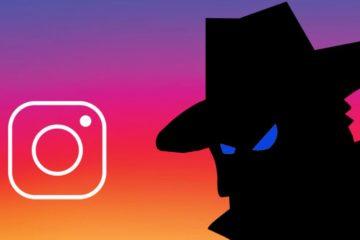 """Instagram lance la fonctionnalité """"restreindre"""""""