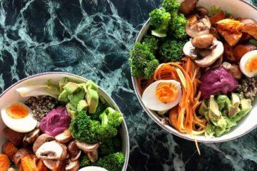 Instagram recettes de cuisine