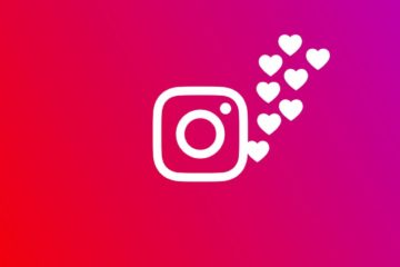 Instagram annonce la suppression des likes