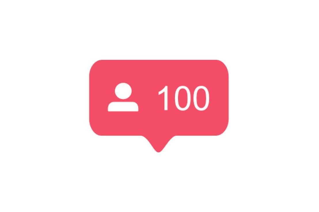 Instagram fait du tri dans vos abonnés