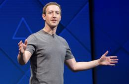 Mark Zuckerberg prévisions 2030