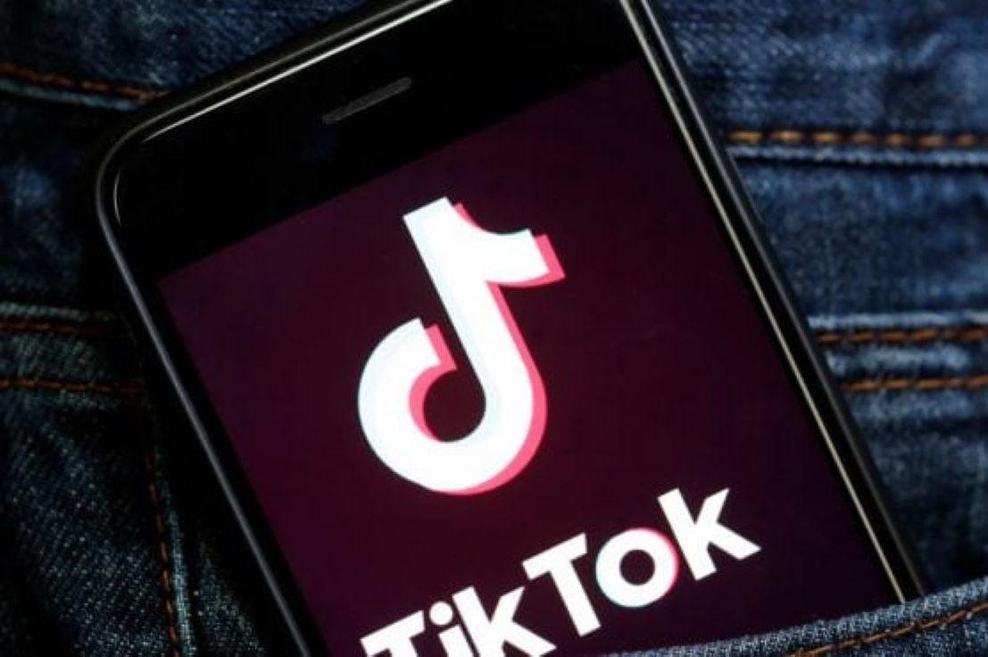 5 médias sur TikTok