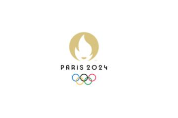 Paris 2024 sur TikTok