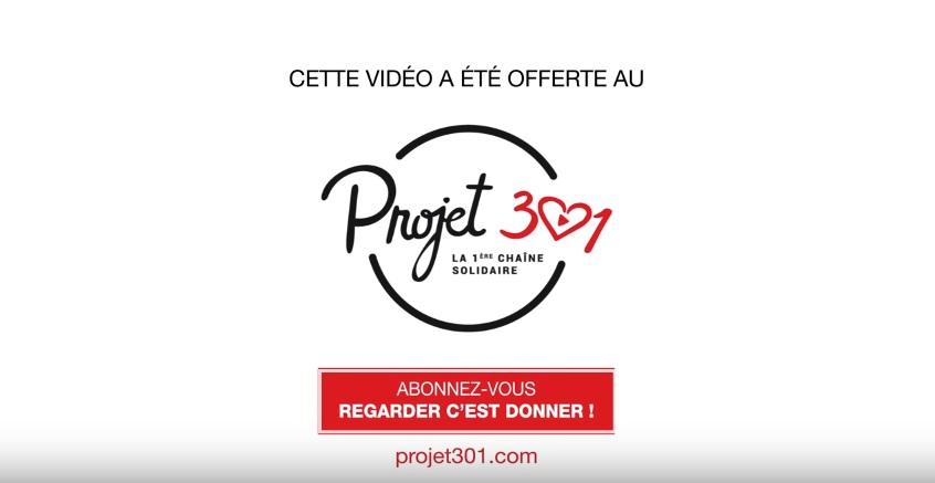 projet301-3