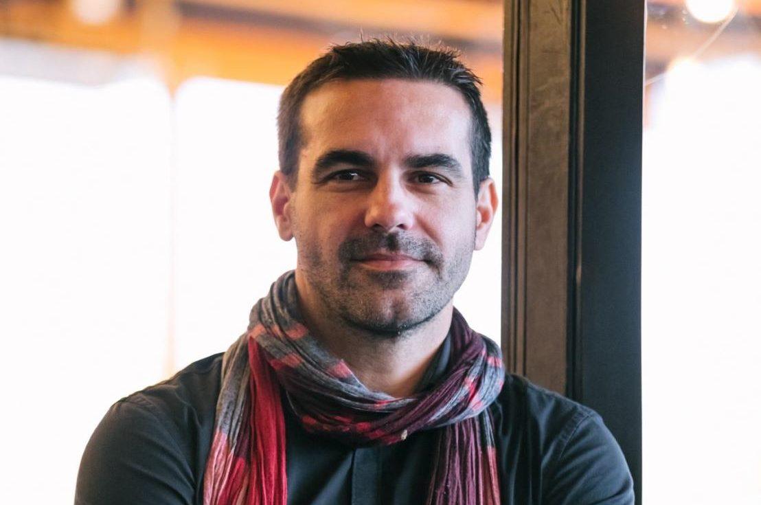 Stéphane Bouillet les droits des influenceurs