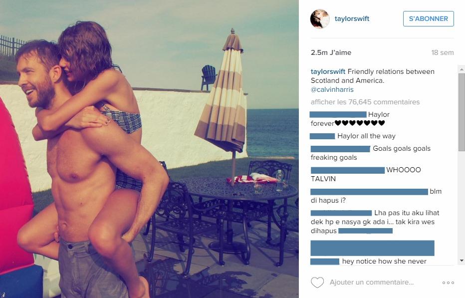 taylor swift vacance com