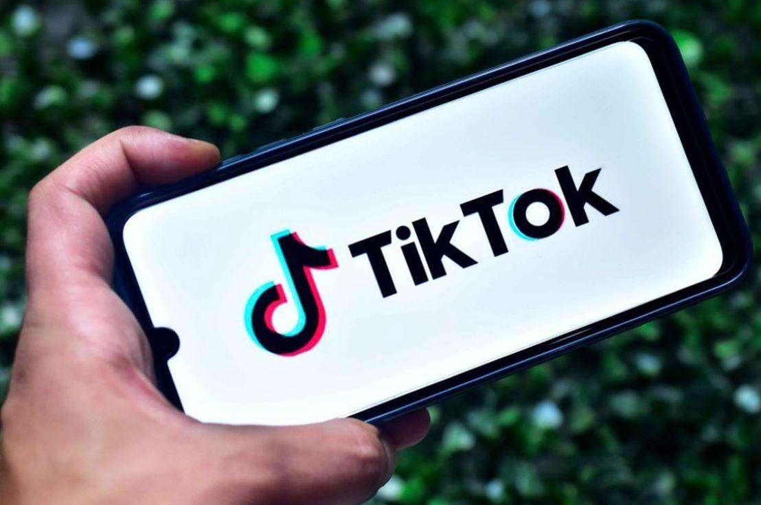 TikTok droit dauteur