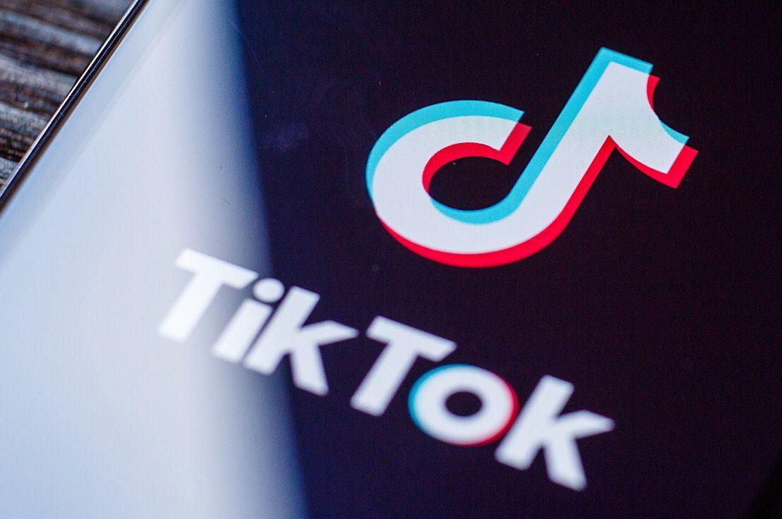Origine du nom TikTok