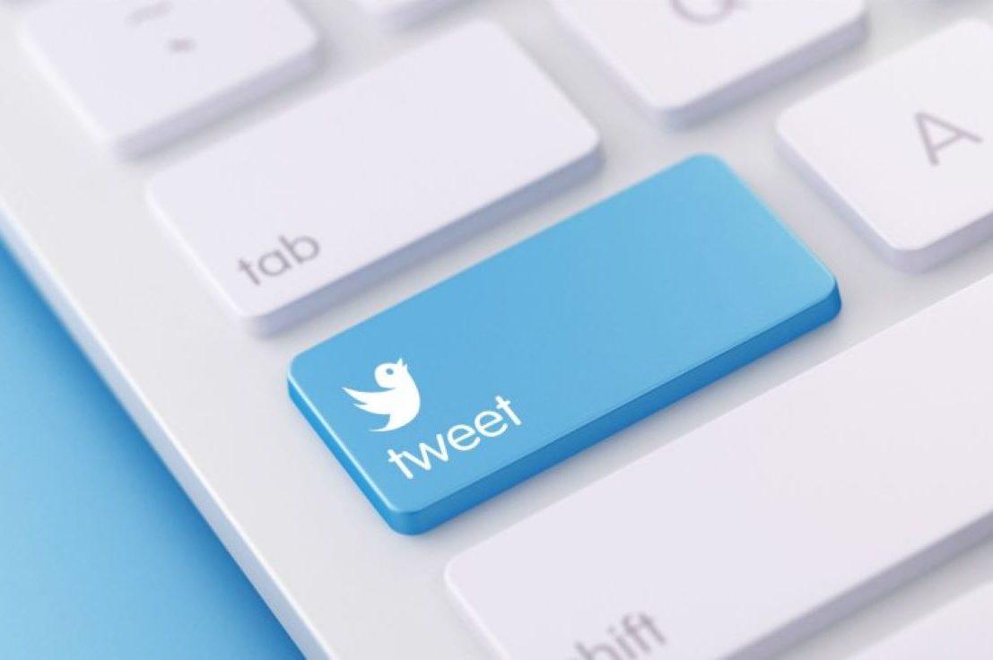 Twitter lutte contre le harcèlement