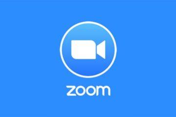 Utiliser Zoom en toute sécurité