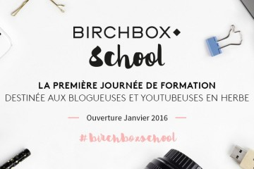 Visuel-bb-school-940x450-new-940x450