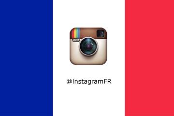 instagramfr