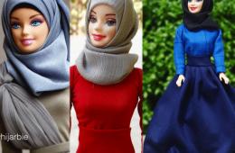 1040876-hijarbie-1454658319-976-640x480