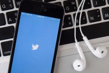20150601194731-twitter-smartphone-mobile