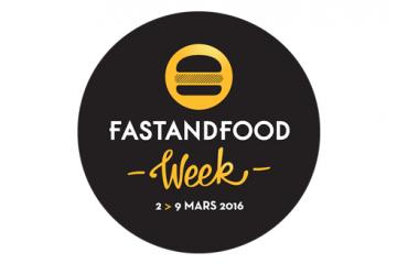 ffweek_logo-770x327