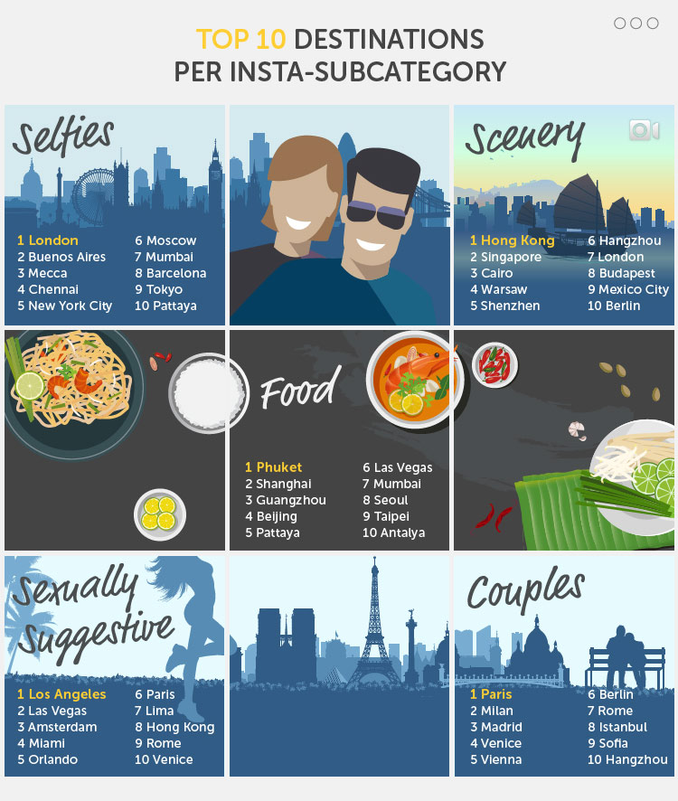 hoppa_INSTA-breakdown_Infographic_04 (1)