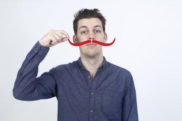 pierre-croce-moustache