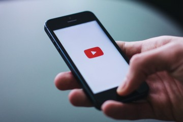 youtubeurs-facebook-videos