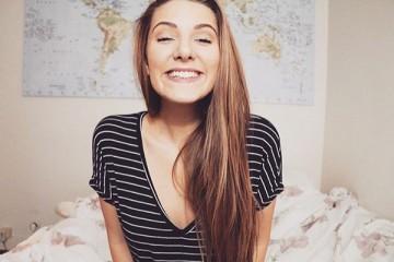 Emma_CakeUp
