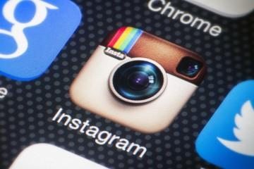 Instagram-Food-Headgear