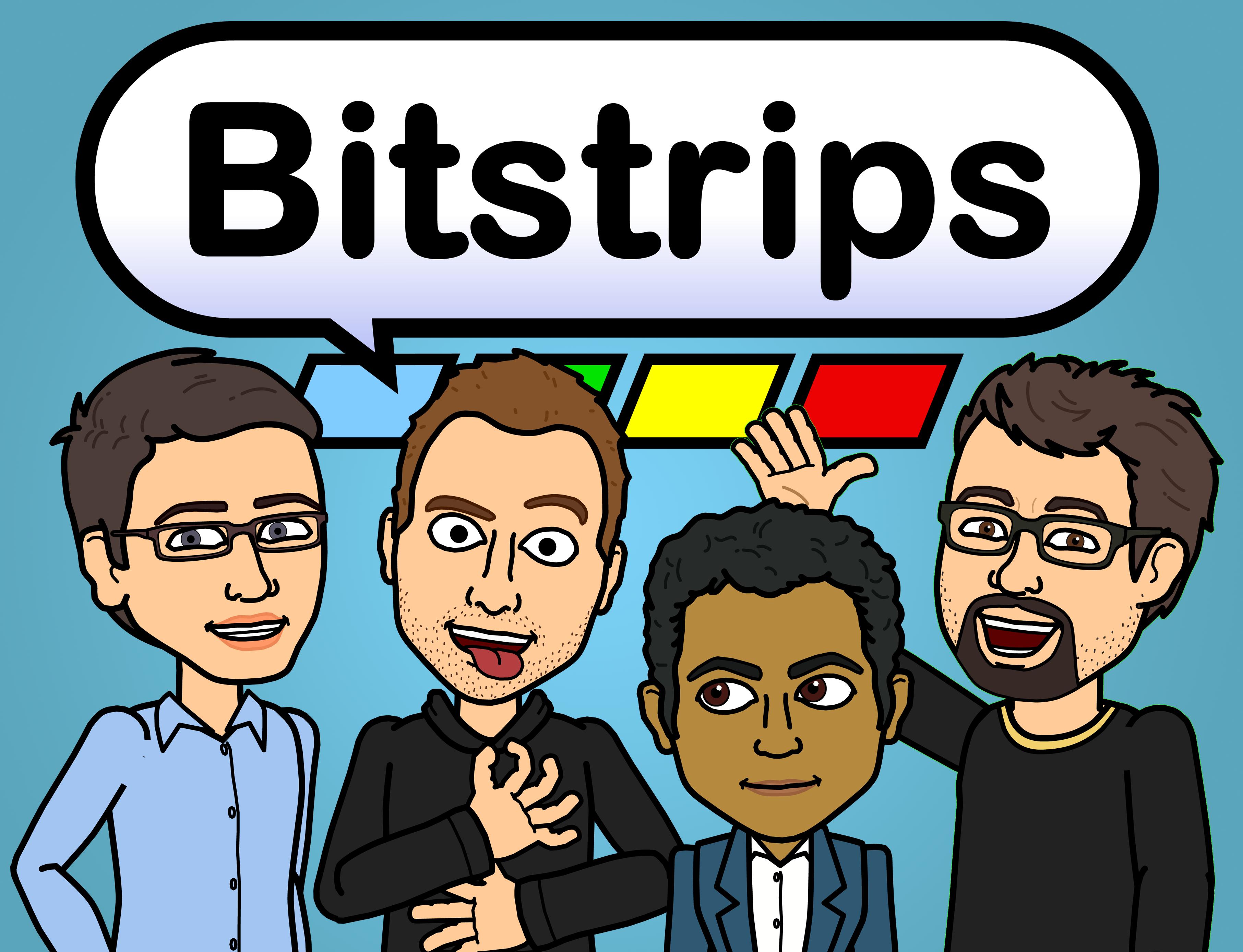 bistrips