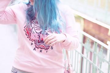 look-pastel-rose-kenzo-6-1024x768
