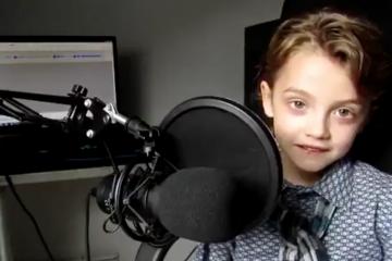 timy-7 ans-youtube-polémique-influenth