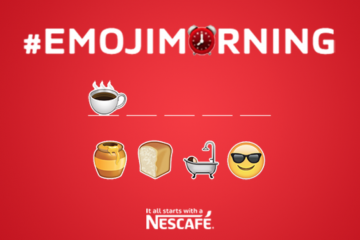 emoji-morning-nescafe-influenth