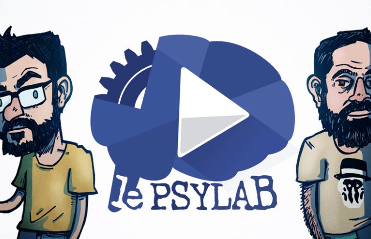 Psylab