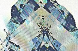 RdkLinc, les écrans d'ordinateur défectueux