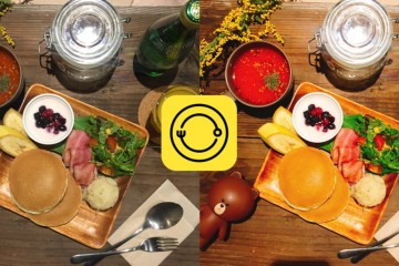 Foodie-application-instagram-nourriture-influenth