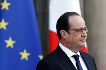 Francois-Hollande-s-est-exprime-apres-le-Conseil-des-ministres.