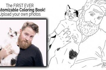 Instagram-coloring-book-11