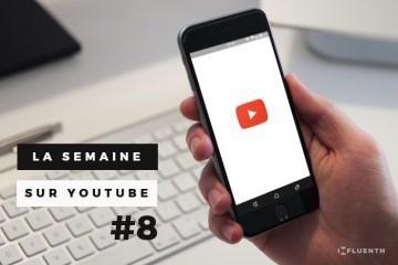 Semaine-YouTube-8