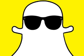 Snapchat-glasses-main