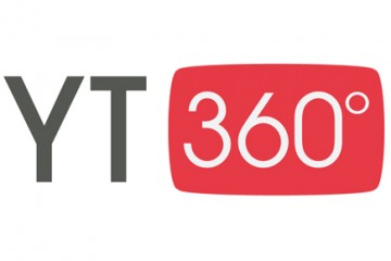 YouTube-360-influenth