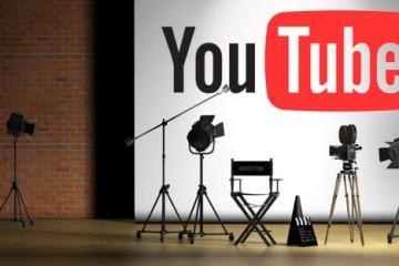 YouTube-Oréal-Beauty-Academy-influenth