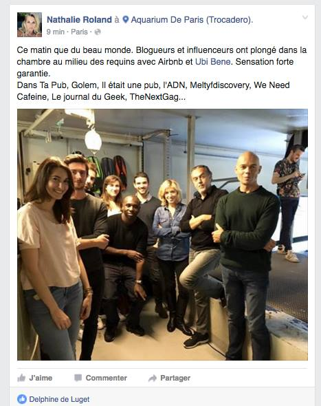 airbnb-aquarium-requin-influenth