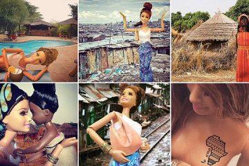 barbie-savior-instagram-influenth