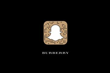 burberry-snapchat-660x400