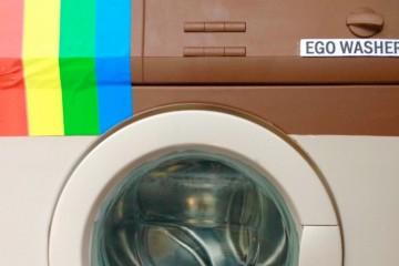 ego-washer