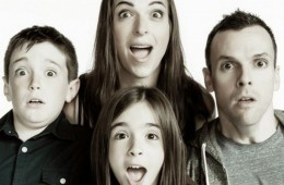 eh-bee-family-influenth