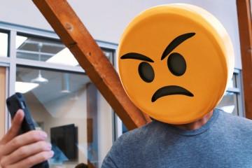 emojis-en-vrai-sokrispymedia-youtube-influenth