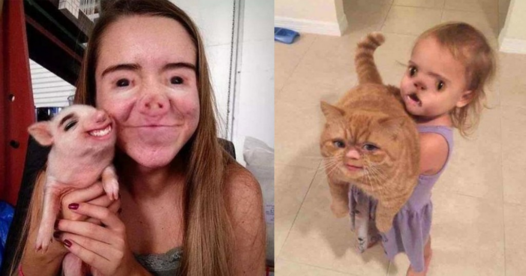 faceswap-horrible-moche-drole