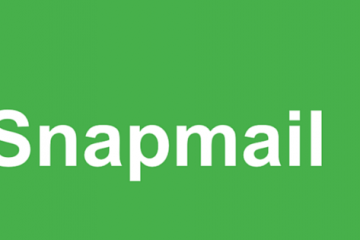 logo-snapmail