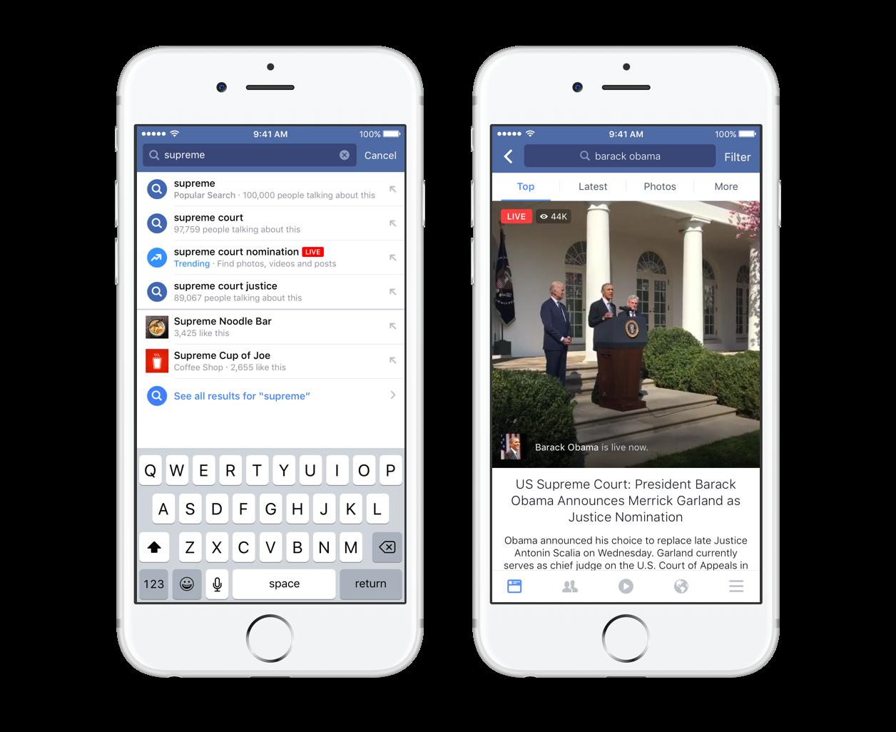 moteur-recherche-facebook-vidéos-influenth